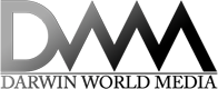 dwmlogo1